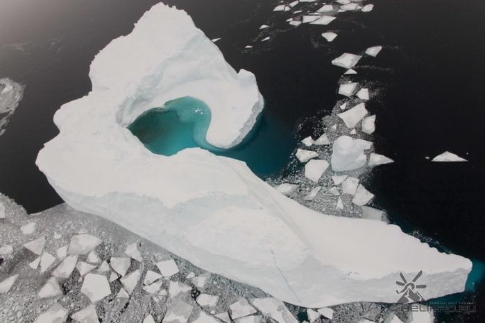 Гренландия27 (700x466, 173Kb)