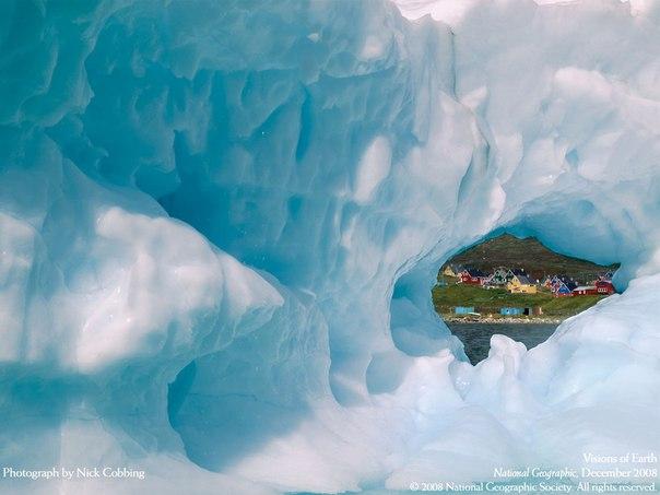Гренландия23 (604x453, 42Kb)