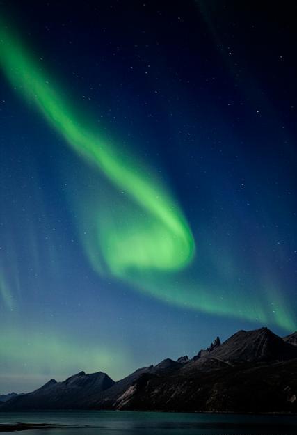Гренландия сияние3 (427x625, 18Kb)