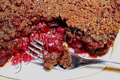 пряничный пирог (400x267, 34Kb)