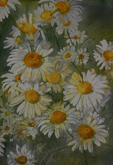 daisy-fresh (376x550, 99Kb)
