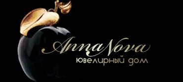 Anna-STone2 (370x167, 45Kb)