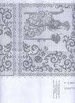 Превью 119 (508x700, 295Kb)