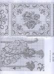 Превью 124 (508x700, 331Kb)