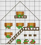 Превью 146 (269x299, 37Kb)