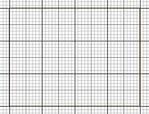 Превью 150 (299x229, 30Kb)