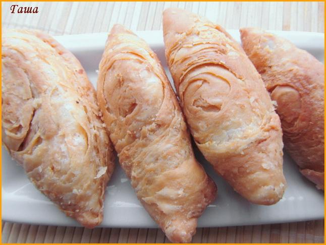 Пирожки малазийские  «Карри пафф»/3414243_IMG_1034mg1 (646x486, 140Kb)