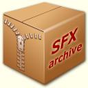 4045361_sfx (128x128, 8Kb)
