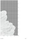 Превью g17_Pag_2 (495x700, 230Kb)