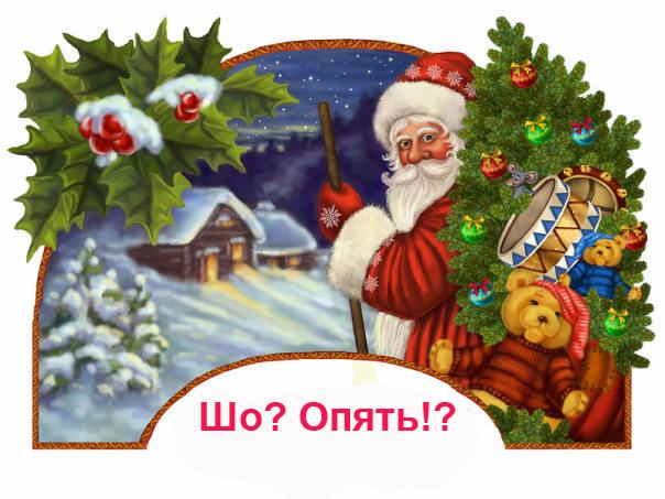 http://img0.liveinternet.ru/images/attach/c/7/96/1/96001246__1.jpg