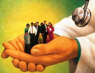 Американские врачи одни из самых халатных (330x254, 78Kb)
