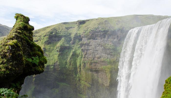 водопад1 (700x404, 150Kb)