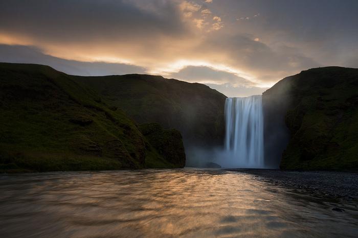 водопад4 (700x466, 131Kb)