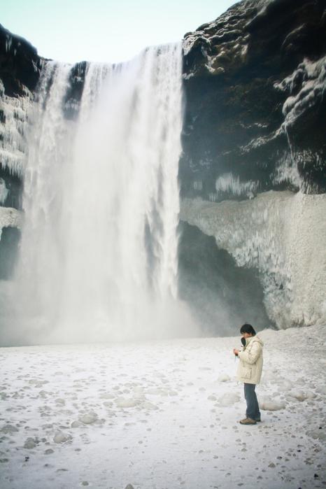 водопад14 (466x700, 362Kb)
