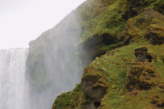 водопад15 (700x465, 180Kb)