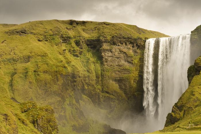водопад19 (700x466, 187Kb)