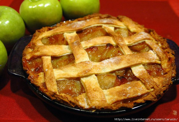 apple-pie-dan parsons (700x479, 195Kb)