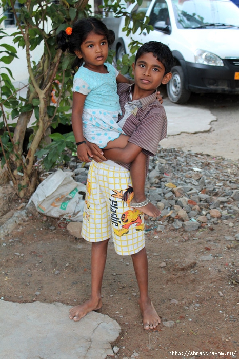 Индия, Тируваннамалай, 2012, 53 (466x700, 310Kb)