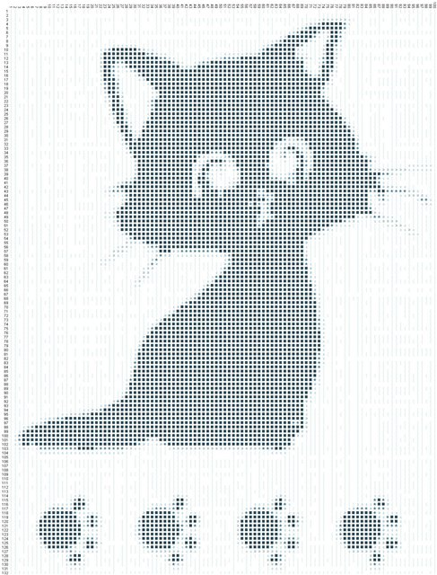 7fb7cae000d5 (487x640, 99Kb)