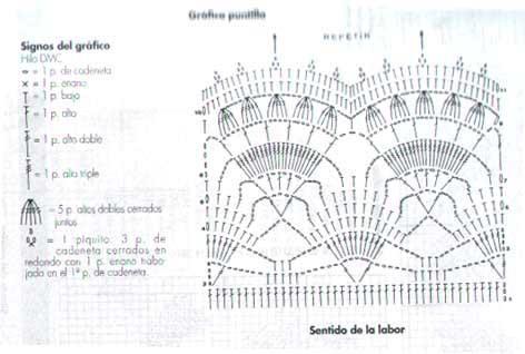 c3416b890ecafe43193d7a3f5441b3ff_8 (472x318, 37Kb)