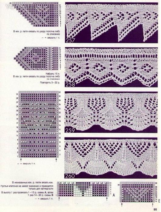 4kaimi (531x700, 463Kb)