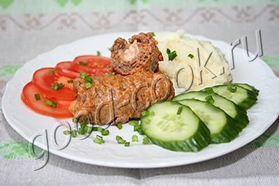 колбаски (400x267, 20Kb)