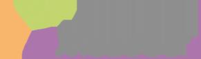 logo (291x86, 78Kb)