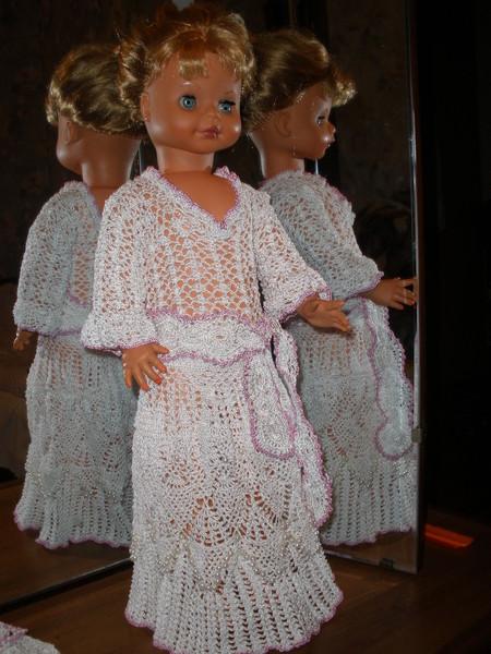 Кукла на празднике 007 (450x600, 93Kb)