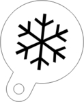 Превью 4504_Cappuccino_Snowflake (192x233, 19Kb)