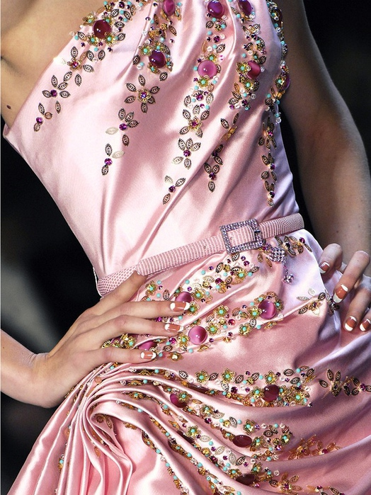 4463379_Christian_Dior07 (524x700, 200Kb)
