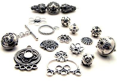 3368205_silverjewelry (393x283, 33Kb)
