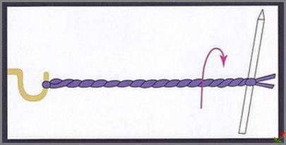 2013-01-11_084100 (405x205, 107Kb)