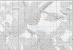 Превью 482 (700x473, 342Kb)