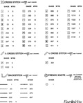 Превью 587 (561x700, 127Kb)