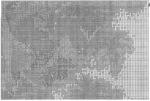 Превью 590 (700x471, 414Kb)