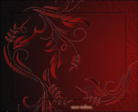 Красный+черный+узор (450x364, 237Kb)