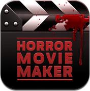 5174107_HorrorMovieMaker (177x178, 43Kb)