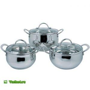 Набор посуды WEBBER BE-713 (6пр) (300x300, 13Kb)