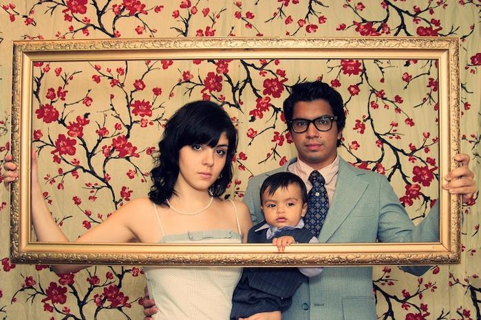 familyportrait2 (700x466, 198Kb)