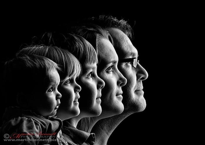 familyportrait01 (700x494, 80Kb)