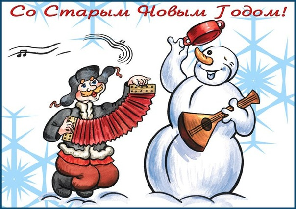 http://img0.liveinternet.ru/images/attach/c/7/96/122/96122410_large_3033051_x_ab074b05.jpg