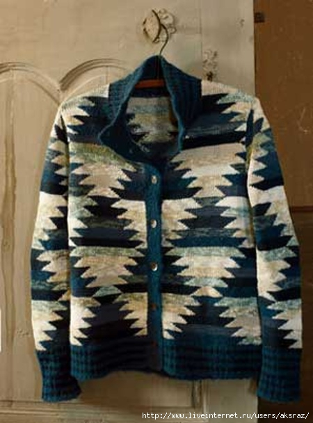 Inlay-Pima-Cotton-Cardigan (450x608, 137Kb)
