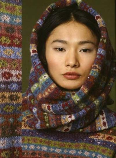 Lidiya-Scarf-Felted-Tweed-KF-RM-48 (400x544, 85Kb)