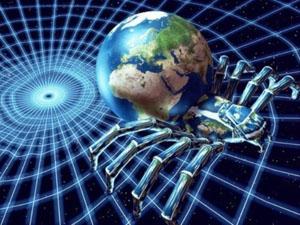 Internet9 (300x225, 56Kb)