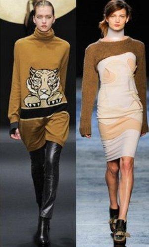 Sweaters-2012-2013-045 (301x500, 29Kb)