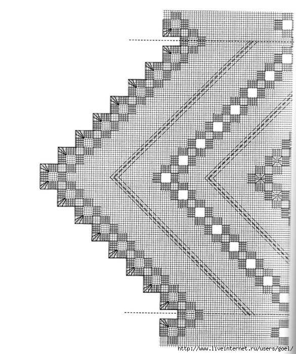 651 (585x700, 239Kb)