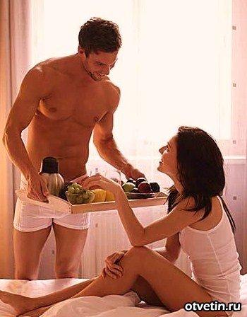 Хочу будильник, который утром целует и приносит кофе в постель!/1358002460_5355 (350x448, 33Kb)