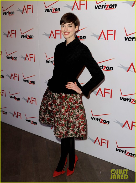 anne-hathaway-afi-awards-2013-red-carpet-01 (518x700, 86Kb)