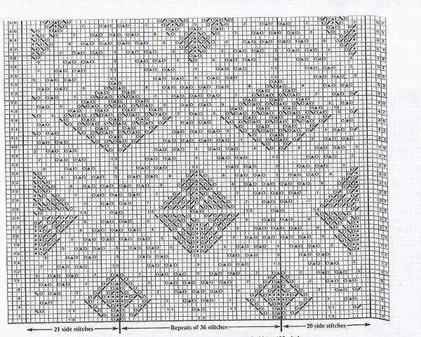 Border 1 (600x481, 148Kb)