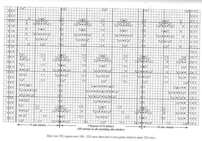 c7ef60861f55aab10a209c61a0d79661_4 (700x490, 97Kb)